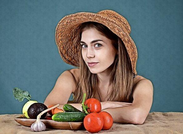 5 sposobów jak podkręcić metabolizm